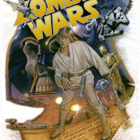 Zombie Wars A New Epidemic Movie Poster